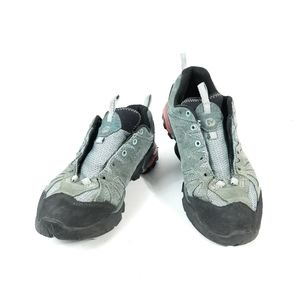 Merrell Dragon Fly Women's Size 7.5 dragonfly :H